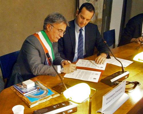 potpisivanje-carravagio-big