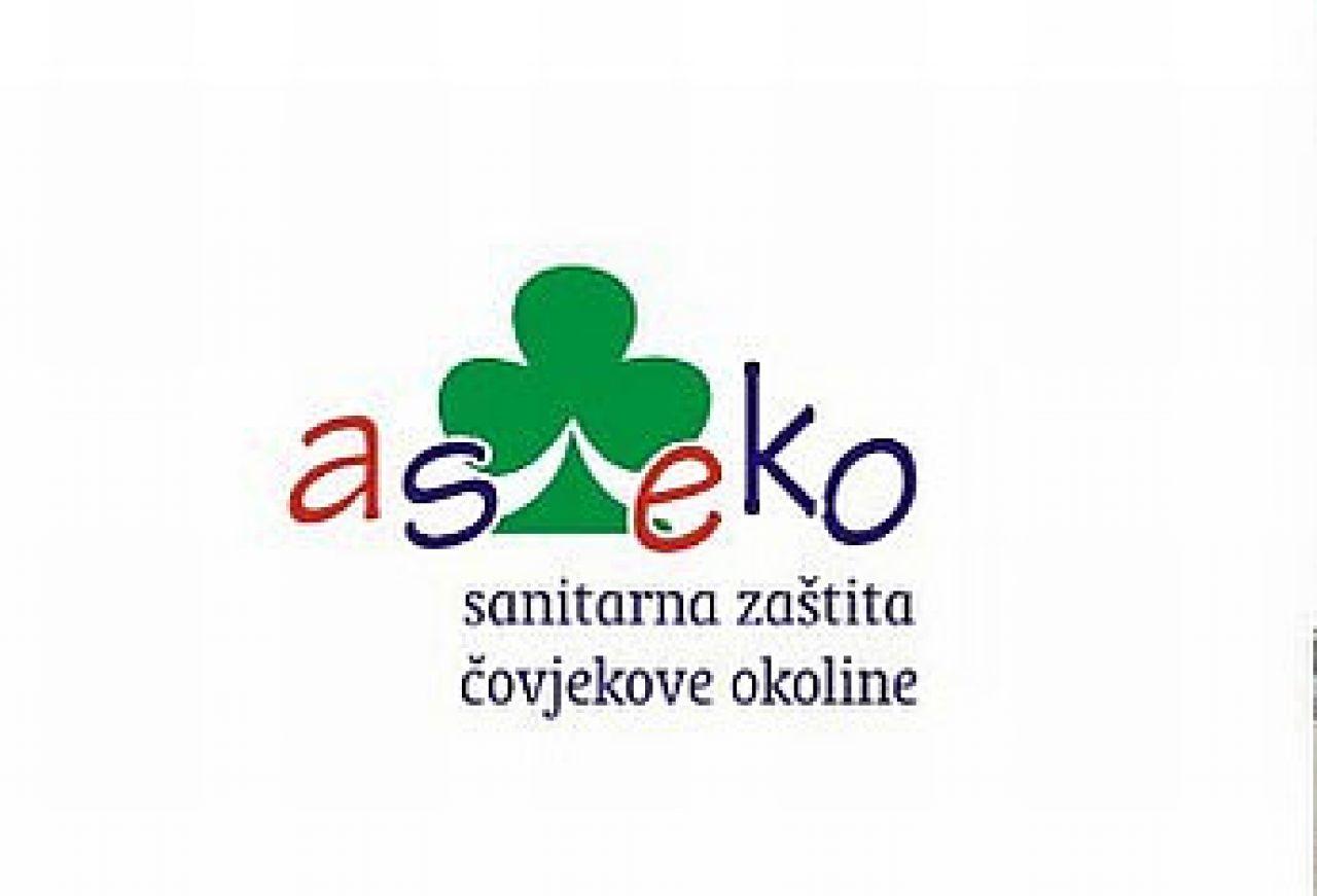 LokalnaHrvatska.hr Tisno Obavijest o provedbi proljetne preventivne sistemske deratizacije na podrucju Opcine Tisno
