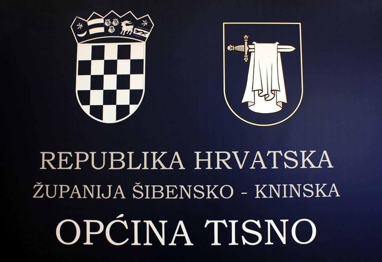 LokalnaHrvatska.hr Tisno 2. sjednica Opcinskog vijeca Opcine Tisno