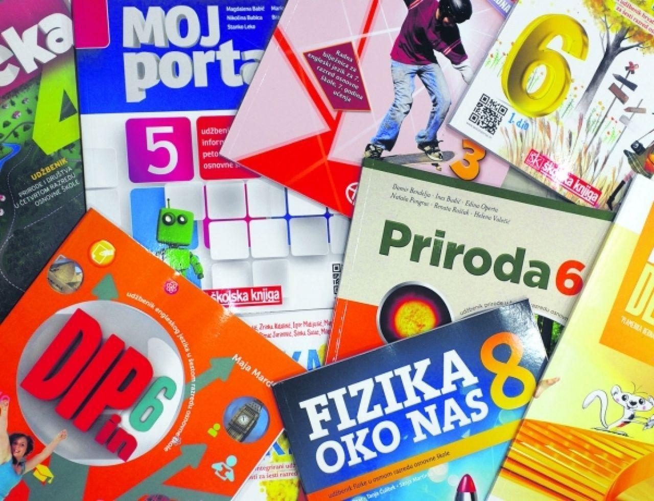 LokalnaHrvatska.hr Tisno Zapocinje isplata sredstava za sufinanciranje nabave skolskih udzbenika - II dio
